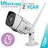 Camera IP Wifi Vimtag B3C 720P - Ngoài trời có chống nước