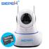 Camera thông minh không dây Siepem S6211Y chính hãng