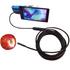 Camera ngụy trang dây Android, PC  siêu nhỏ TX412