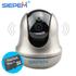 Camera wifi Siepem S6812Y 2MP chính hãng