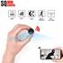 Camera mini wifi SQ17 - Quay siêu nét hỗ trợ chống rung quang học