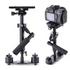 Tay cầm chống rung ổn định cho máy ảnh S40