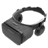 Kính 3D VR BOBO Z5 2018 (Day Dream Version)