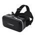 Kính thực tại ảo VR Shinecon 6.0 Plus 2018 - Chính hãng