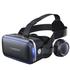 Kính thực tại ảo VR Shinecon 6.0 Plus có tai nghe