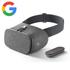 Kính thực tế ảo Google Daydream chính hãng