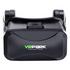 Kính thực tế ảo Vr Park J30 - Hàng nhập khẩu chính hãng