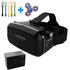 [Khuyến Mãi Khủng] Kính thực tế ảo VR Shinecon chính hãng