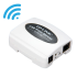 Print Server TP Link TL PS110U - USB 2.0 Fast Ethernet