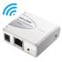 Print server USB 2.0 MFP TP-LINK TL-PS310U