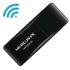 USB Wifi Mercusys MW300UM chính hãng - Tốc độ 300Mpbs