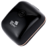 Bộ phát wifi 3G  WU711 nhỏ gọn, giá cực rẻ