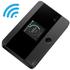 Bộ phát wifi 4G LTE TP-Link M7350 chính hãng - Bảo hành 24 tháng