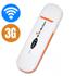 USB 3G phát wifi từ sim HSPA+