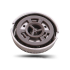 Lưỡi máy cạo râu Phiplip PQ206, PQ216
