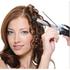 Máy uốn tóc mini giá rẻ ZF 2002