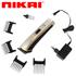 Tăng đơ cắt tóc cao cấp Nikai NK 1700