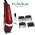 Tông đơ điện có dây Walux 2010s - cắt lông chó chuyên nghiệp