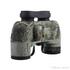 Ống nhòm cao cấp Binocular Boshile 10x50 - Nhìn đêm lăng kính BAK4 IPX7
