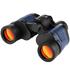 Ống nhòm Coated Optics N606 nhìn cực xa 60x60 - 1200M Hỗ trợ nhìn đêm cực tốt