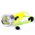 Đèn Pin Chuyên Dụng Soi Dưới Nước Water Light