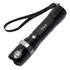 Đèn pin mini siêu sáng Police HY 001 - Mẫu nhỏ gọn