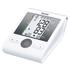 Máy đo huyết áp bắp tay có adapter Beurer BM28 - Bảo hành 3 năm