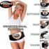 Đai Vibro Shape Massage Bụng M9 - Đàn hồi cực đỉnh
