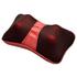 Gối massage hồng ngoại 818 - 6 bi Macgic Energy Pillow