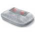Gối massage hồng ngoại Beurer MG145 nhập khẩu Đức - Bảo hành 2 năm