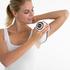 Máy massage cầm tay cao cấp pin sạc Beurer MG510 - Hàng Chính Hãng