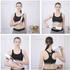 Máy Massage Cầm Tay Mini 6 Đầu Đa Năng Dùng Điện Trực Tiếp P5