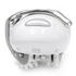 Máy massage vùng da bị cellulite Beurer CM50 - Sần vỏ cam