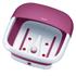 Máy massage chân Beurer FB30 - Bàn ngâm châm xả stress nhẹ nhàng