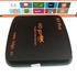 Android Tivi Box HDgo H1 Pro 1G Ram