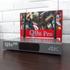 Android TV Box Q9s Pro Ram 2GB
