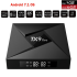 Android TV Box Tanix TX9 Pro Android 7.1 - Ram 3GB