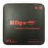 Tivi Box Android HDgo H3 Blue Ram 2G - Kết nối không dây với thiết bị bluetooth