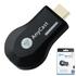 HDMI không dây ANYCAST M9 Plus 2020 - tốc độ kết nối siêu nhanh