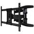 Giá treo tivi gắn tường NB - P6 dùng cho tivi từ 45-75 inch