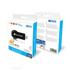 HDMI Không dây Anycast M100 Plus - Tốc độ Cast Mirroring cực cao