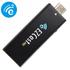 HDMI không dây Ezcast Pro
