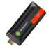 Android Tv Stick MK809 IV Android 7.1 RK3229 Quad Core 2GB Rom 8GB