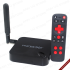 Android Tv Box Probox2 Ex Chất lượng cao