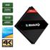 Android Box H96 Max - 4GB Ram 32GB Rom RK3399 khủng nhất hiện nay