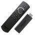TV Stick Amazone Fire kèm Điều khiển giọng nói Alexa thế hệ mới