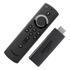 TV Stick Amazone Fire 4K kèm Điều khiển giọng nói Alexa thế hệ mới