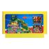 Băng game 500 trò chơi không trùng sử dụng trên Famicom Nintedo