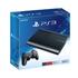 Máy chơi game Sony PS3 Đã hack dòng Slim tùy chọn ổ cứng