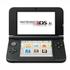 Máy game Nintendo 3DS giá rẻ